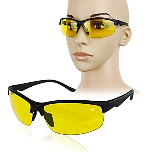 plastic-resin-hd-high-definition-night-vision-glasses-driving-yellow-lens-classic-uv400