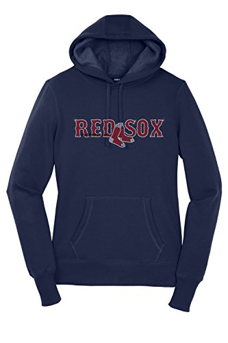 inestone ''Red Sox