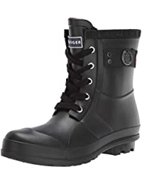 Amazon.com  Tommy Hilfiger - Shoes   Women  Clothing, Shoes   Jewelry 1e197bda6a