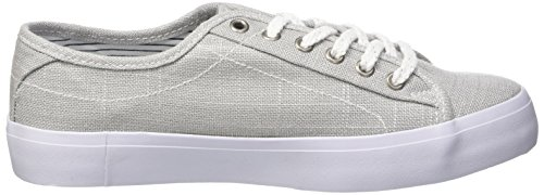 TBS Baskets TBS Femme Lining Baskets Gris Lining ZxORP7wZ
