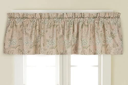 Rose Tree Moselle Valance