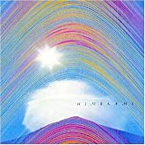 コンプリート・ベスト「神の祭、風の歌」
