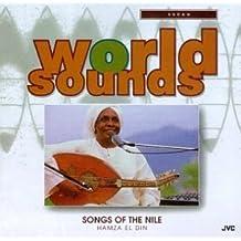 Sudan: Songs of the Nile