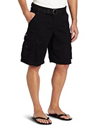 Amazon.com: Black - Cargo / Shorts: Clothing, Shoes & Jewelry