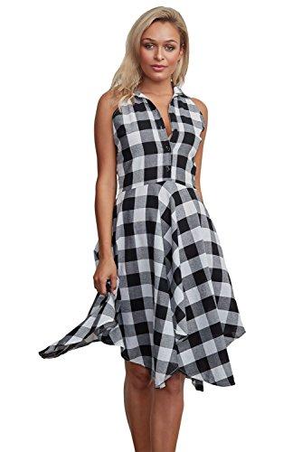 dress shirts 15 5 x 34 - 2