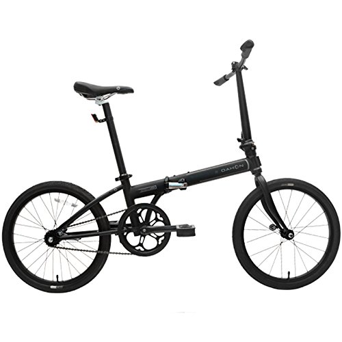 Used, Dahon Folding Bikes NEW Speed Uno, 20 In. Wheel Size for sale  Delivered anywhere in USA