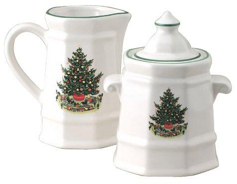 Buy pfaltzgraff heritage dinnerware sets