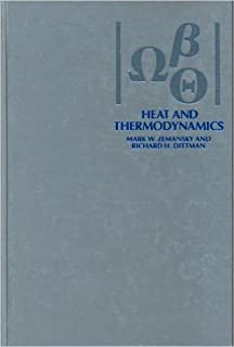 Thermodynamics kinetic theory and statistical thermodynamics 3rd heat and thermodynamics an intermediate textbook fandeluxe Images
