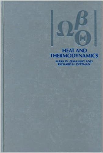 An introduction to thermal physics by daniel v schroeder heat and thermodynamics an intermediate textbook fandeluxe Images