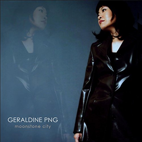 Second Christmas Christmas Song Geraldine