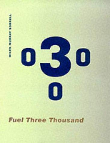 Fuel 3000 ebook