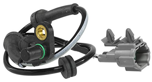 Airtex 5S11219 Front Wheel Anti-Lock Brake System Sensor Anti Lock Brake System Sensor