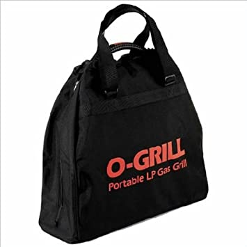 Carry O 3000 Bag, For O Grill 3000 Portable Barbecue Grills