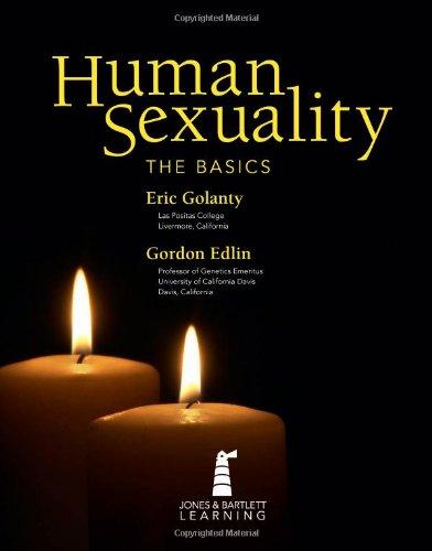 Human Sexuality:The Basics