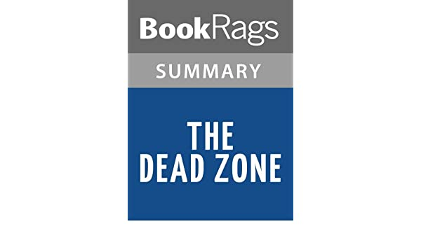 Amazon summary study guide the dead zone by stephen king amazon summary study guide the dead zone by stephen king ebook bookrags kindle store fandeluxe Gallery