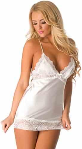 5bae4f2099b Shopping Lingerie Diva or SLIAN - 3 Stars & Up - Baby Dolls ...