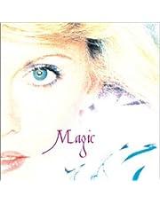 Magic: The Very Best of Olivia Newton-John 1973-1983