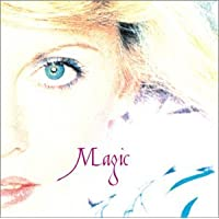 Magic: The Best of