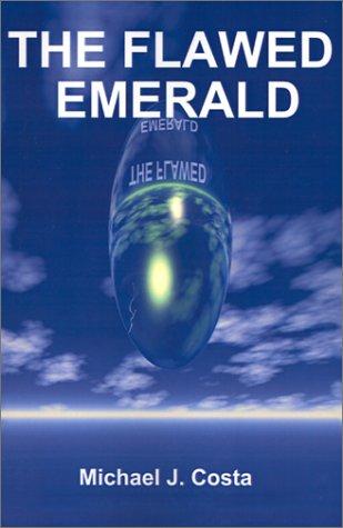 The Flawed Emerald PDF