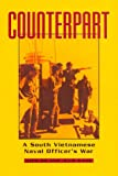 Counterpart, Kiem Do and Julie Kane, 1557501815