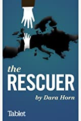 The Rescuer (Kindle Single) Kindle Edition