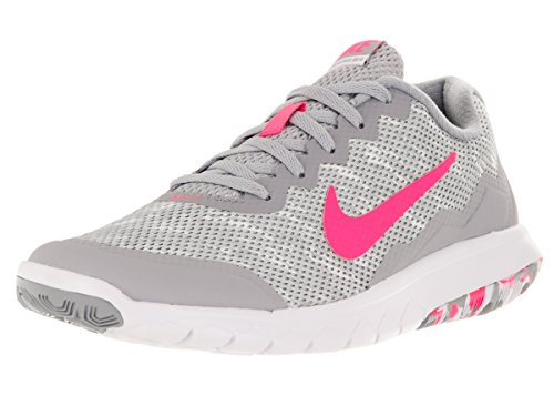 401 Wlf Nike Flash White Pink Experience Flex White Navy 4 Blast Fuchsia 749178 RN Women Grey Midnight v6vwrqSx