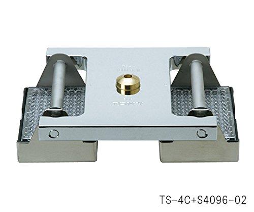 アズワン1-1584-32ビオラモ汎用遠心機TS-4Cスイングローター B07BD2Y52R