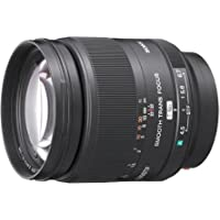 SONY 135mm F2.8 [T4.5] STF SAL135F28 - International Version (No Warranty)
