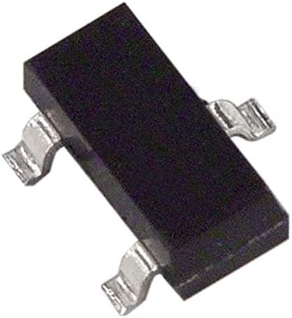 ROHM Semiconductor ESD Suppressors//TVS Diodes TVS DIODE FOR ESD Pack Of 100