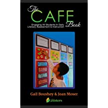 The CAFE. Book