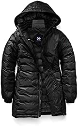 Women s Camp Hooded Jacket Black XXS · 575 Prime. Product Details. Canada Goose