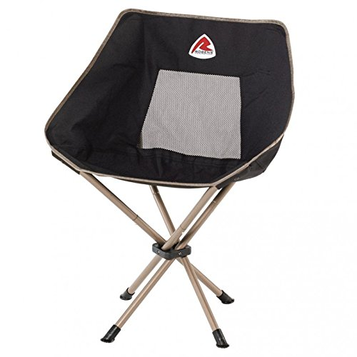 Robens Searcher Folding Chair Multicoloured One Size 152154