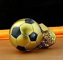 EP-Trophy Trofeo Al Globo De Oro, Diablo Balón De Oro Copa Premio ...