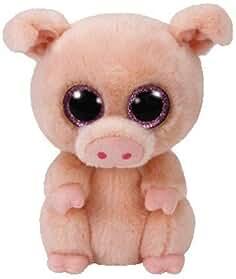 e179bbb5654 Amazon.com  OurCollectionToYou - Stuffed Animals   Plush Toys  Toys ...