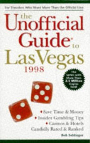 book of rar online casino