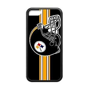 XiFu*MeiNFL Pittsburgh Steelers Phone Case for iphone 6 plua 5.5 inchXiFu*Mei