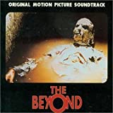 The Beyond CD