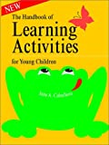 Handbook of Learning Activities for Young Children, Jane Hodges-Caballero, 0893340588