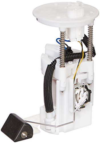 (Spectra Premium SP9043M Fuel Pump Module Assembly)