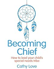 Becoming Chief