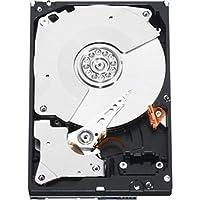 Western Digital WD Caviar Black 1.5 TB SATA 3 Gb/s 7200 RPM 64 MB Cache Bulk/OEM Desktop Hard Drive WD1501FASS