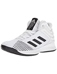 adidas Kids' Explosive Ignite 2018 Basketball Shoes