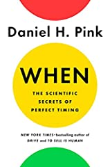 "Instant New York Times Bestseller#1 Wall Street Journal Business BestsellerInstant Washington Post BestsellerThe perfect graduation gift""Brims with a surprising amount of insight and practical advice."" --The Wall Street JournalDaniel H. Pink, the #1 ..."