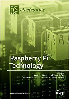 Utorrent En Español Descargar Raspberry Pi Technology Paginas Epub