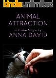 Animal Attraction (Kindle Single)