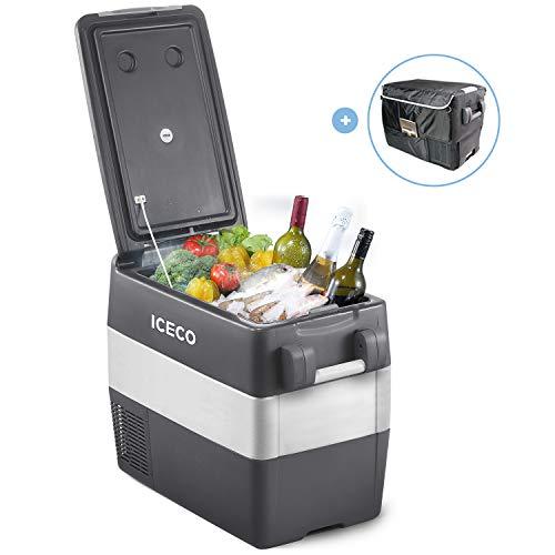 ICECO JP50 Portable Refrigerator