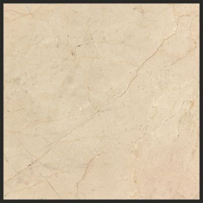 Crema Marfil 12x12 Polished Marble - House Marble Tile