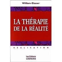 Therapie de la realite