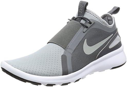 ASICS Men s NOVABLAST Running Shoes