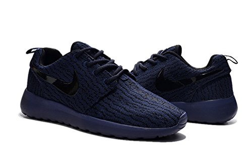 Nike Roshe Yeezy mens (USA 7) (UK 6) (EU 40)